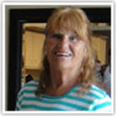 Barbara M. has lost 35 lbs.!