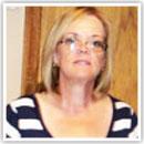 Lori V. Lost 90 lbs.!*