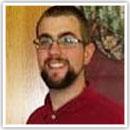 Matthew K. Lost 116 lbs.!*