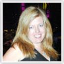 Susan R. Lost 40 lbs.!
