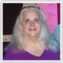 Vicki T. Lost 75 lbs.!